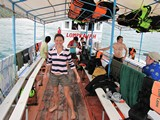 KohTao288_Snorkeling