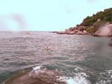 KohTao311_SnorkelingUW