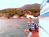 KohTao381_SnorkelingUW