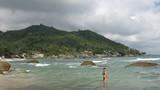 Samui232_ThongtakianBay