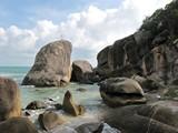 Samui325_ThongtakianBay