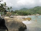 Samui328_ThongtakianBay