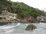 Samui395_ThongtakianBay