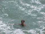 Samui580_LongSwim