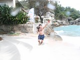 Samui746_CoconutEpisode
