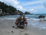 Samui784_CoconutEpisode