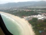 Samui812_Landing
