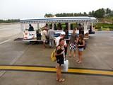 Samui816_Airport