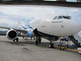 Samui837_Airport