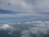 Samui853_FlyOut