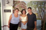 Our guide to El Jibarito