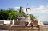 Fontana la princessa (1)