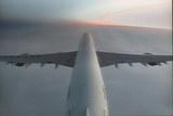 Shanghai035_Flight