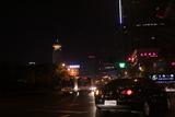 Shanghai069_Drive