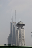 Shanghai077_Drive