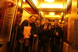 Shanghai099_Hotel