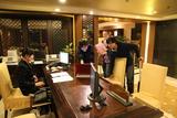Shanghai101_Hotel