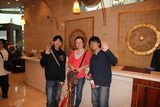 Shanghai105_Hotel