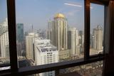 Shanghai110_Hotel
