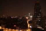 Shanghai116_View