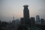 Shanghai145_View