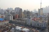 Shanghai163_View
