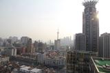 Shanghai167_View