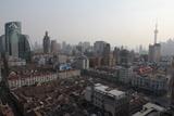 Shanghai169_View
