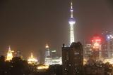 Shanghai171_View