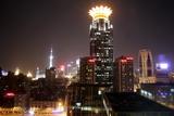 Shanghai184_View