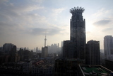 Shanghai186_View