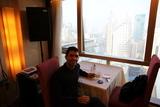 Shanghai190_View