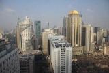 Shanghai197_View