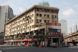Shanghai216_HuangpuStreets