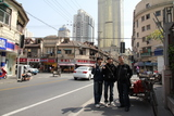 Shanghai219_HuangpuStreets
