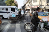 Shanghai221_HuangpuStreets