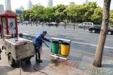 Shanghai228_HuangpuStreets