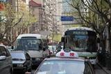 Shanghai230_HuangpuStreets