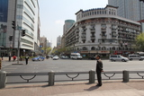 Shanghai234_HuangpuStreets