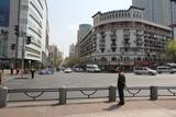 Shanghai234_HuangpuStreets
