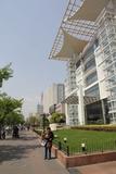 Shanghai235_HuangpuStreets