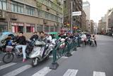 Shanghai244_HuangpuStreets