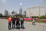 Shanghai245_PeoplesPark