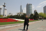Shanghai249_PeoplesPark