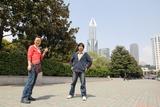Shanghai266_PeoplesPark