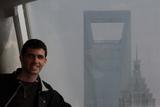 Shanghai419_OrientalPearl