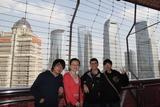 Shanghai455_OrientalPearl