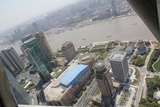 Shanghai471_PearlView