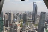 Shanghai486_PearlView