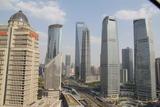 Shanghai607_PearlView